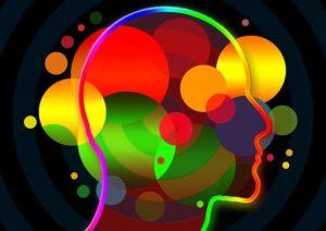 emotionale Intelligenz Beitragsbild